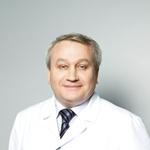 Danilchenko Vladimir Nikolaevich