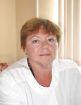 Ruchkina Irina Nikolaevna