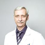 Larionov Igor Yurievich