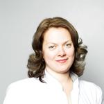 Belyakova Anna Nikolaevna