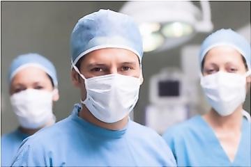 Пациент М.