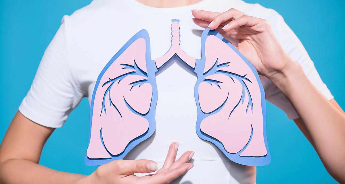 """Online conference """"interdisciplinary consultation-shortness of breath in real clinical practice"""""""