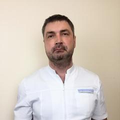 Roman V. Veshnikov
