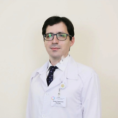 Boris Nikitin