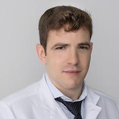 Agami Paul Borisovich