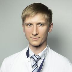 Alexey Borisovich Musatov
