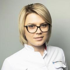 Petrushina Irina Alekseevna