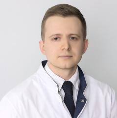 Kanishchev Ivan Sergeevich