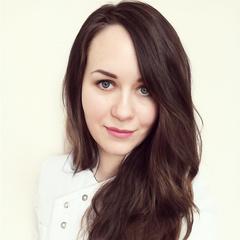 Anisonyan Anastasia Vladimirovna