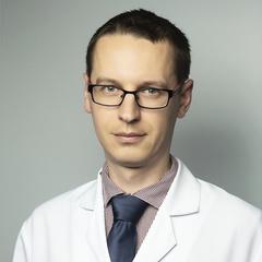 Maksimenko Alexander Vladimirovich