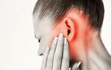 Tumors of the salivary...