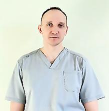 Nemykin Vadim Nikolaevich
