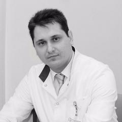 Vankovich Andrey Nikolaevich