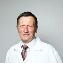 Shpak-Gritsanyuk Vladimir Ivanovich
