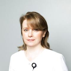 Vyshegorodtseva Elena Vladimirovna