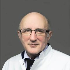 Lev A. Nisnevich