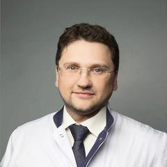 Shivilov Evgeny Vitalievich