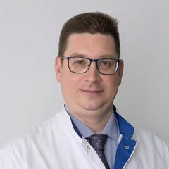 Shishin Kirill Vyacheslavovich