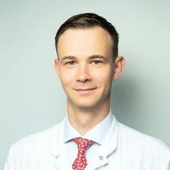 Tkachenko Vasily Dmitrievich