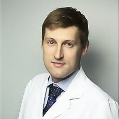 Mikhail Sergeyevich Tigrov
