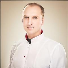 Vyalov Alexey Sergeevich