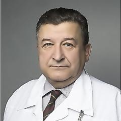 Tsvirkun Viktor Viktorovich