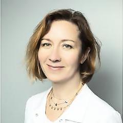 Embutnieks Yulia Viktorovna